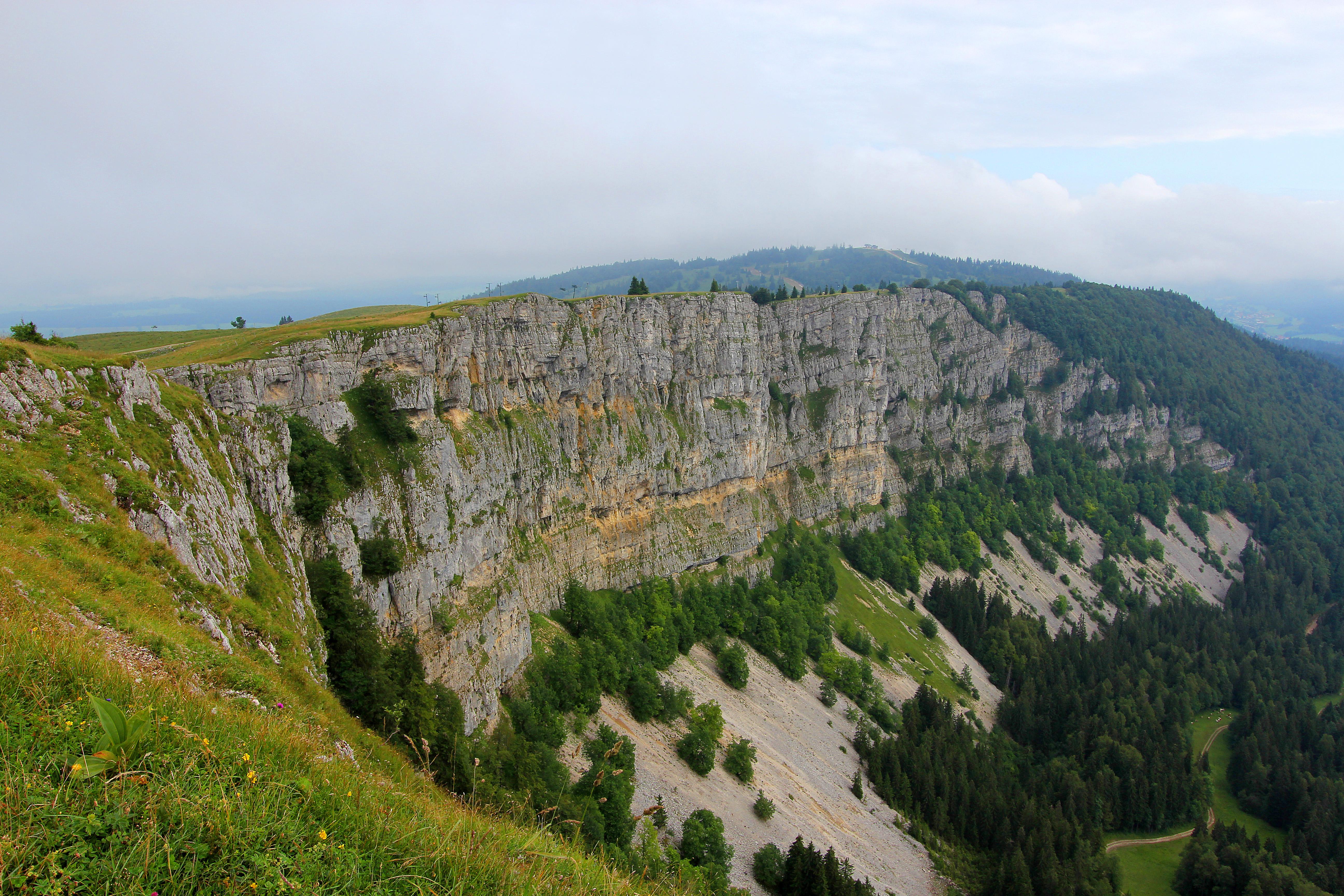 Mont-dOr-Falaises-IMG_9967_r